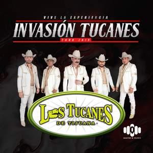 Los Tucanes De Tijuana tour tickets