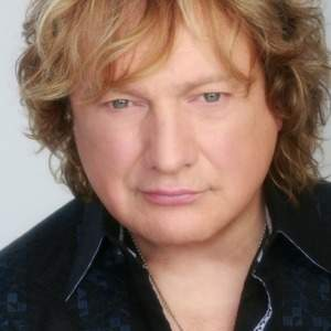 Lou Gramm tour tickets