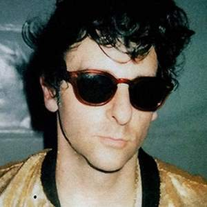 Low Cut Connie tour tickets