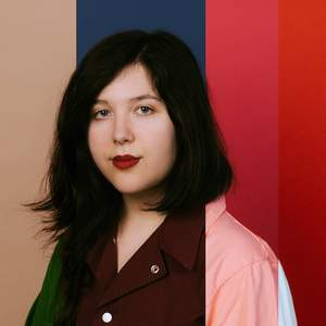 Lucy Dacus tour tickets