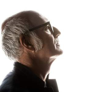 Ludovico Einaudi tour tickets
