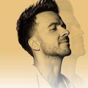 Luis Fonsi tour tickets