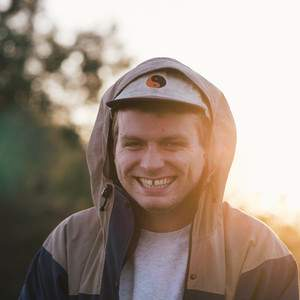 Mac Demarco tour tickets