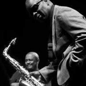 Maceo Parker tour tickets