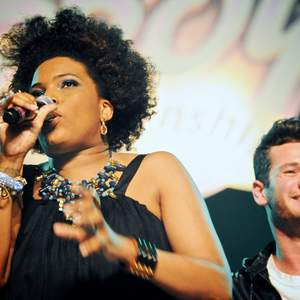 Macy Gray tour tickets