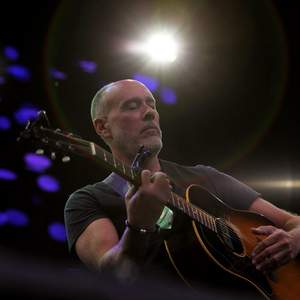 Marc Cohn tour tickets