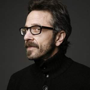 Marc Maron tour tickets