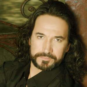 Marco Antonio Solis tour tickets