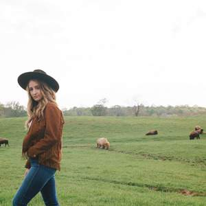 Margo Price tour tickets
