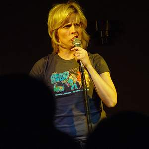 Maria Bamford tour tickets