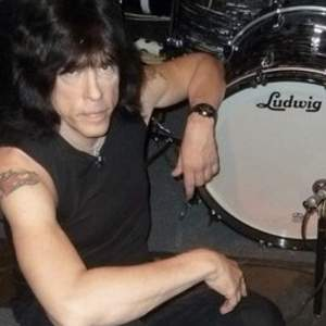 Marky Ramone tour tickets