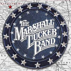 Marshall Tucker Band tour tickets