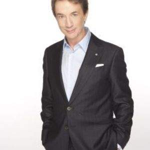 Martin Short tour tickets