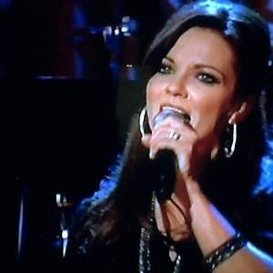Martina Mcbride tour tickets