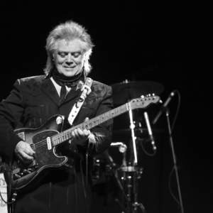 Marty Stuart tour tickets