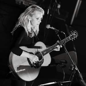 Mary Chapin Carpenter tour tickets