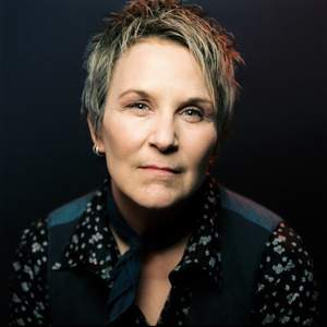 Mary Gauthier tour tickets