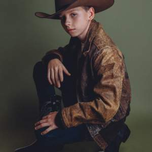 Mason Ramsey tour tickets