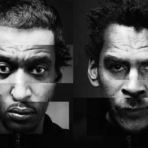 Massive Attack tour tickets