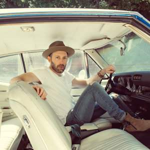 Mat Kearney tour tickets