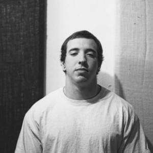 Mat Kerekes tour tickets