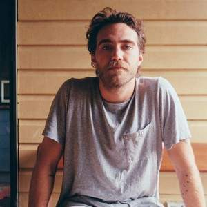 Matt Corby tour tickets