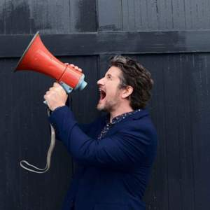 Matt Nathanson tour tickets