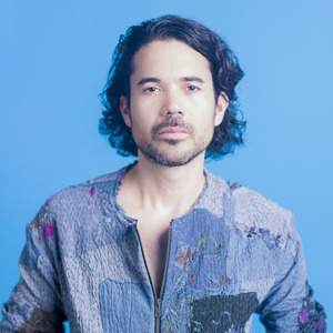 Matthew Dear tour tickets