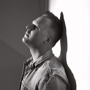 Matthew West tour tickets