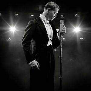 Max Raabe tour tickets