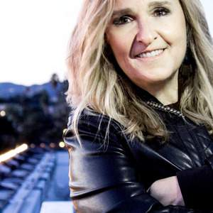 Melissa Etheridge tour tickets