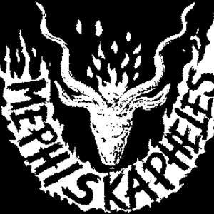 Mephiskapheles tour tickets