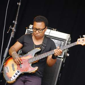 Meshell Ndegeocello tour tickets