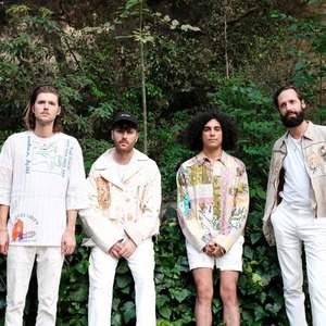 Miami Horror tour tickets