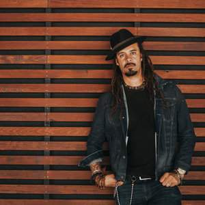 Michael Franti tour tickets