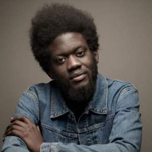 Michael Kiwanuka tour tickets