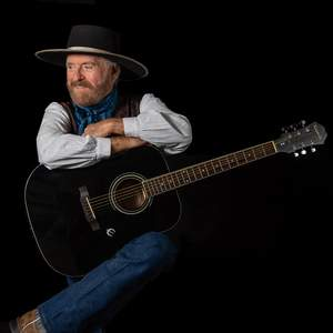 Michael Martin Murphey tour tickets