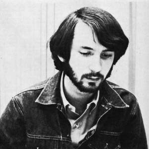 Michael Nesmith tour tickets