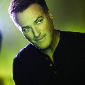Michael W Smith tour tickets