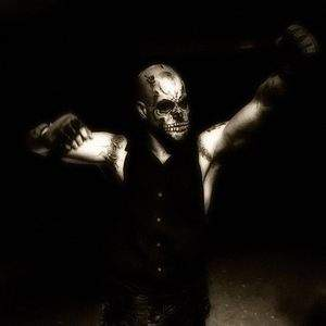 Michale Graves tour tickets