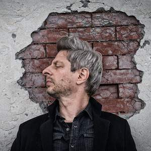 Mike Gordon tour tickets
