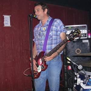 Mike Watt tour tickets