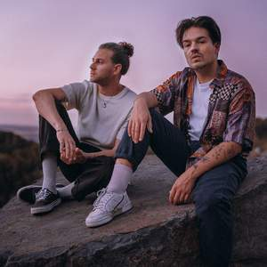 Milky Chance tour tickets