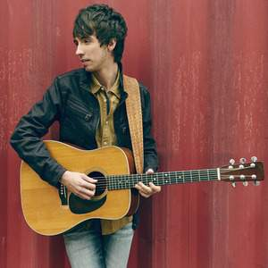 Mo Pitney tour tickets