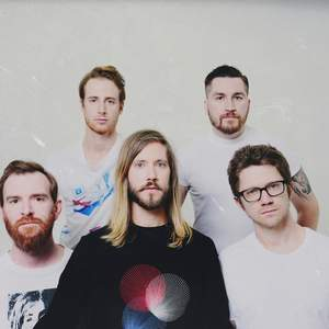 Moon Taxi tour tickets