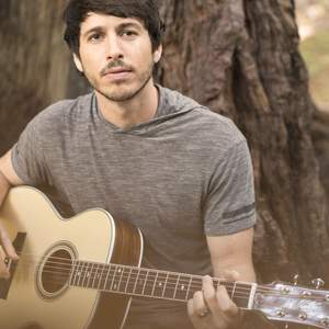 Morgan Evans tour tickets