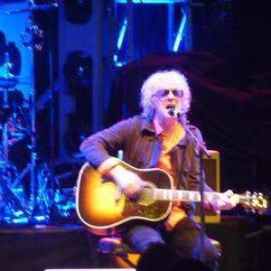 Mott The Hoople tour tickets
