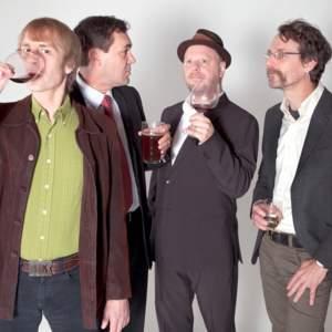 Mudhoney tour tickets