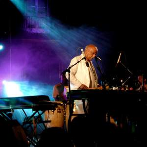 Mulatu Astatke tour tickets