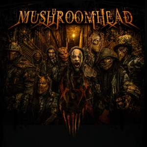Mushroomhead tour tickets